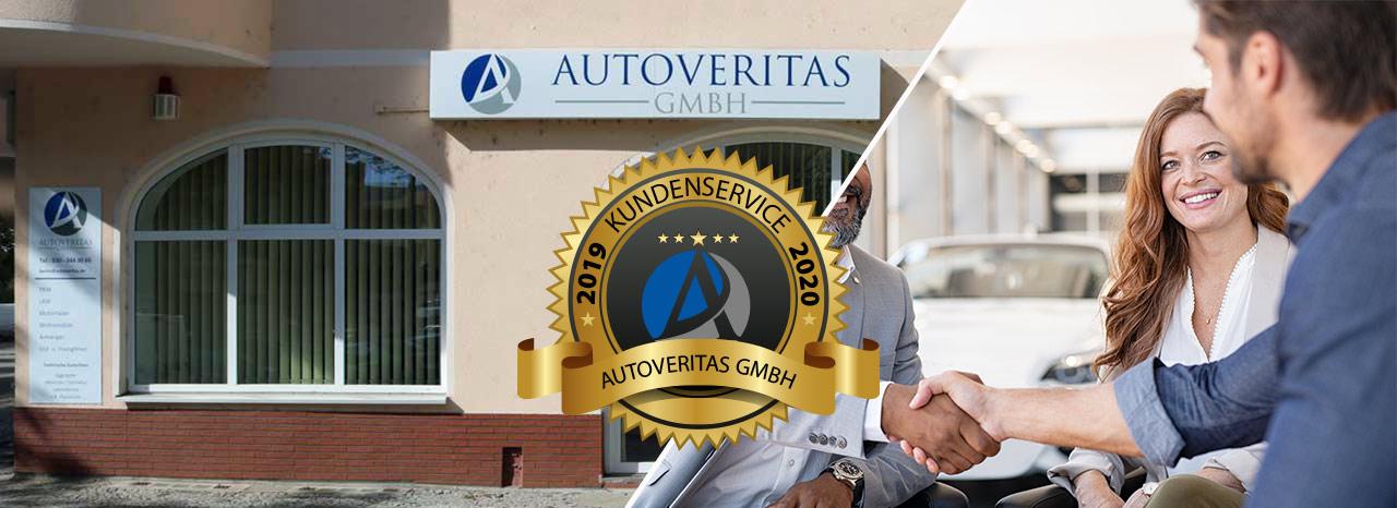 Autoveritas-Team