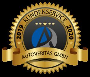 bester-Kundenservive-Autoveritas