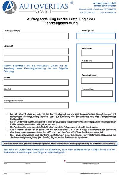 Auftrag-Fahrzeugbewertung-Berlin