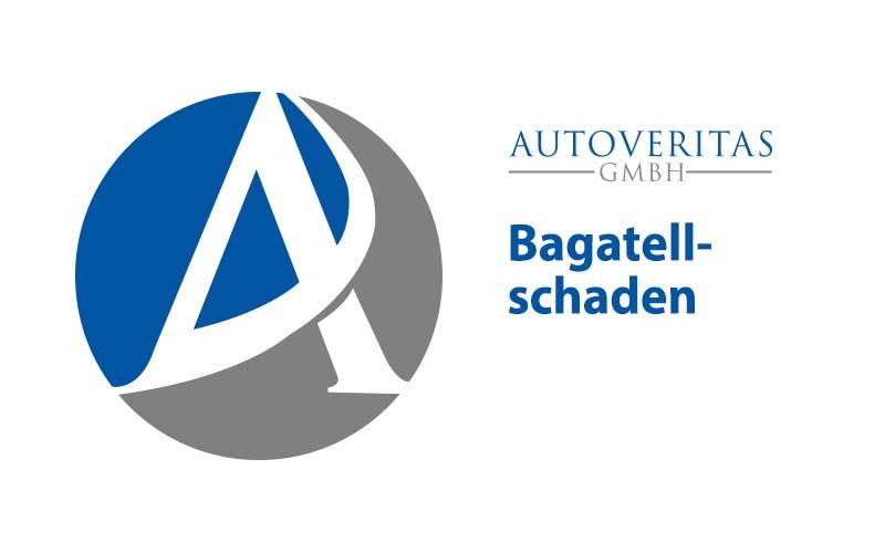 Bagatellschaden