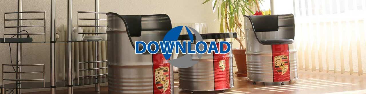 Download-Forulare-Gutachter-KFZ